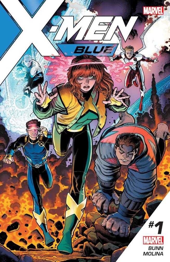 x-men-blue-214015