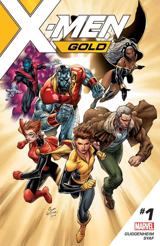 x-men-gold-214014