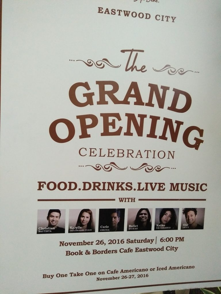 books-and-borders-cafe-eastwood-branch-opening-2