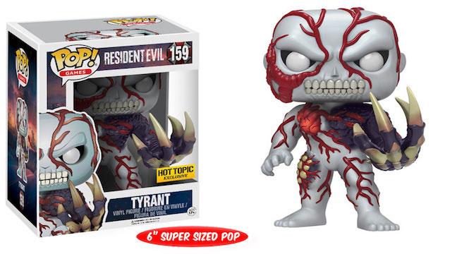 resident-evil-funko-pop-tyrant