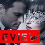 Movie Reviews