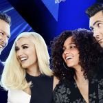 The Voice Returns to Star World with Returning Judge and New Talents to Boot