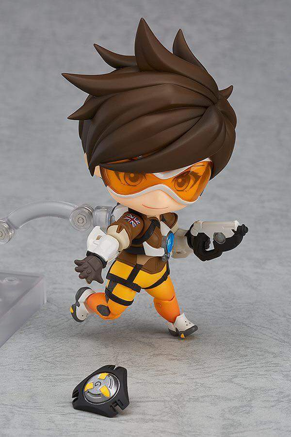 nendoroid tracer overwatch 2