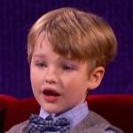 "Young Sheldon Cooper Cast for Big Bang Theory Prequel ""Sheldon"""