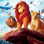 Jon Favreau Teases Release Date for The Lion King Live-Action Adaptation