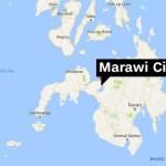 Cebu Pacific Mindanao Travel Advisory