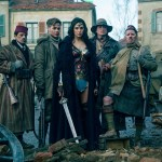 Wonder Woman Midnight Screening Set for June 1 at 12:01AM Nationwide