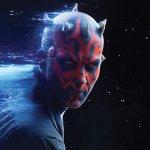 E3 2017 – Star Wars Battlefront 2 Multiplayer Announced Plus New Trailer