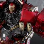 Hot Toys Hulkbuster Iron Man Finally Getting Release Date