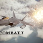 Ace Combat 7: Skies Unknown Releases 14 Minute Gameplay Trailer