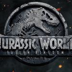 Jurassic World: Fallen Kingdom Teaser Poster Revealed