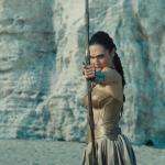"Wonder Woman Overtakes ""Batman v Superman"" as Biggest WB Movie in PH"