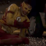 The Flash Season 4 Trailer Teases The Return of Barry Allen