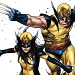 Generations: All-New Wolverine & Wolverine #1 Spoilers – Made Us Cry and Laugh and Miss Logan