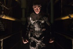 jon bernthal netflix punisher