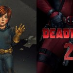 3 References to Hope Summers from Deadpool 2 Promotionals