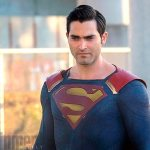 Teen Wolf and Superman Tyler Hoechlin Announced for APCC 2017