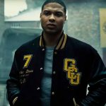 Justice League Actor Ray Fisher announced for APCC