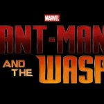 Ant-Man and the Wasp Begins Production, Announces with New Video