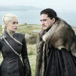 New Stills for Game of Thrones S7E5