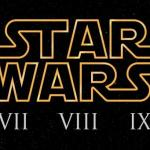 After JJ Abrams Hiring Announcement, Star Wars Episode IX Release Date Moved