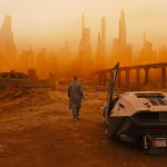 Blade Runner 2049 Returns Us to Enthralling, Dystopian Future
