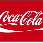 Press Release: Coca-Cola partners with Congressman Nograles for STAR Program in Davao City