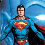 DC Comics Releases Doomsday Clock Trailer