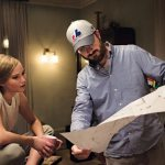 "Darren Aronofsky Reflects on Why He Made ""mother!"""