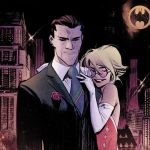 The Joker is the Hero in Sean Murphy's BATMAN: THE WHITE KNIGHT [Preview]