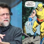 WOLVERINE Co-Creator Len Wein Passes Away at 69