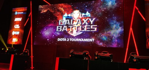Galaxy battles press conference