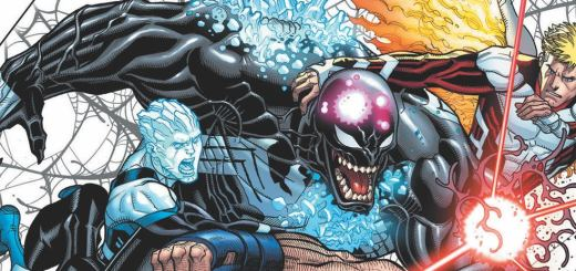 Poison-X-X-Men-Venom-crossover-feature