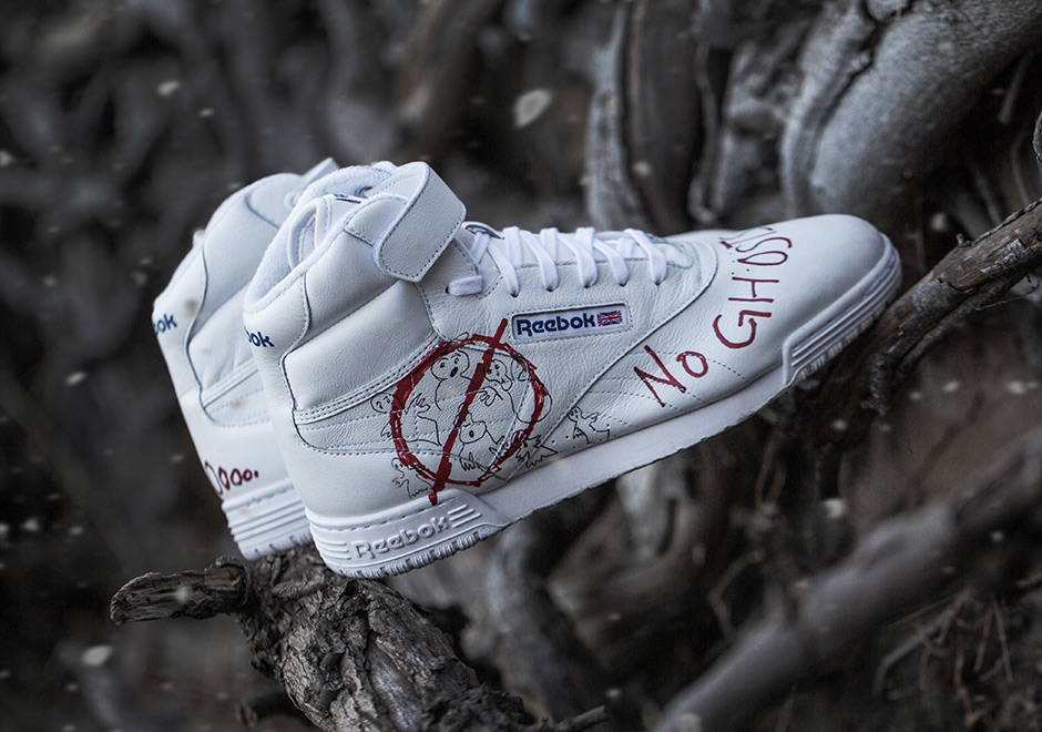 Reebok-Stranger-Things-Shoes-1