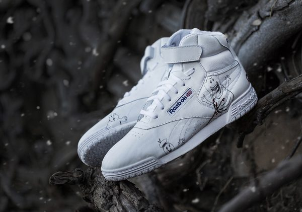 Reebok-Stranger-Things-Shoes-2-600x421