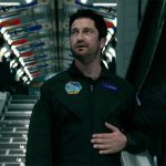 Gerard Butler Takes Charge Averting GEOSTORM Threat (Opens Oct 12)