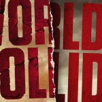 Fear the Walking Dead and The Walking Dead Finally Crossing Over