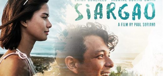 siargao review