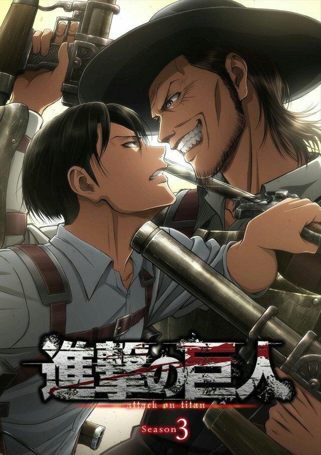 Attack on titan movie release date Attack on Titan - Film 1 () - IMDb