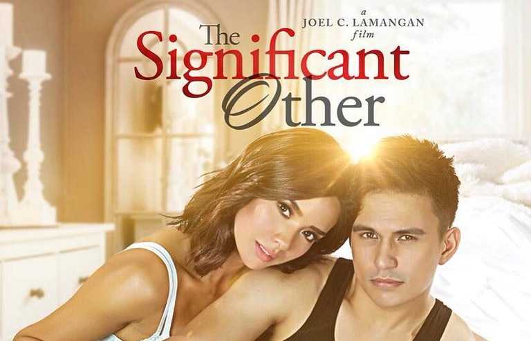 The Significant Other Review