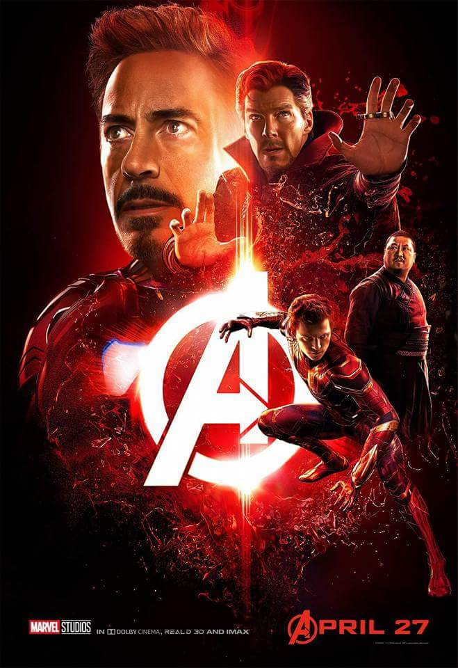 FB_IMG_15221avengers infinity war poster 138018399