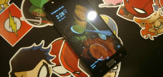 asus zenfone max review thefanboyseo
