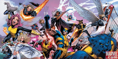 uncanny_500_x_men_xmen_marvel_comics_tierra_Freak_tierrafreak.com.ar