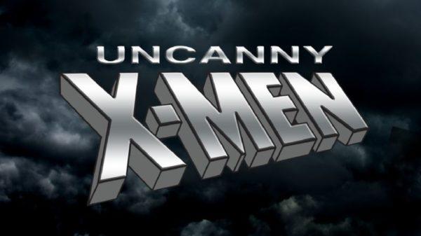 uncannyx_copy_1_0-600x337