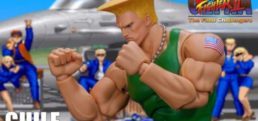 storm collectibles guile