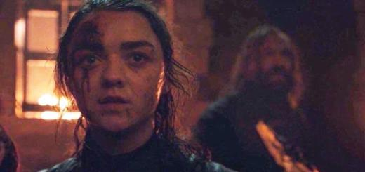 game of thrones s8e3