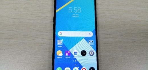 realme 3 review thefanboyseo