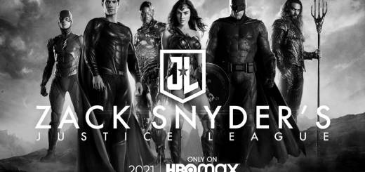 snyder cut justice league announcement