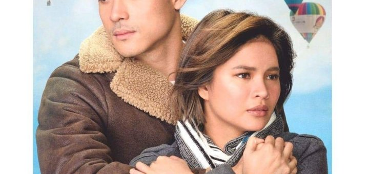 hanggang kailan movie review