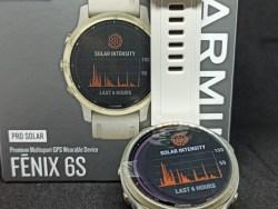 garmin fenix 6s (2)
